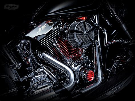 Car Engine Wallpaper by Wallpapers Motorcycle Parts And Accessories For Harley