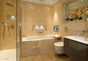 Bathroom Remodel Miami by Miami Shores Bathroom Remodeling Kitchen Remodeling