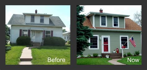 renovating a home where to start where to start renovating a house 28 images 1st and