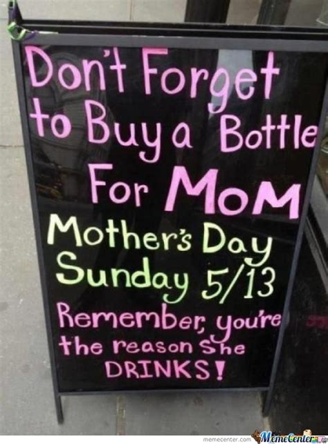 Funny Mothers Day Memes - mother s day memes best collection of funny mother s day