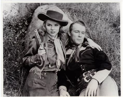 rogers commercial actress mom 557 best images about roy rogers on pinterest madison