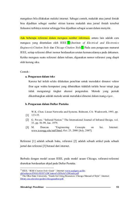 tesis akuntansi unpad contoh jurnal english j k a t l v