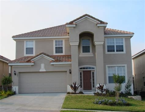 beige exterior paint home staging tips painting the exterior of house