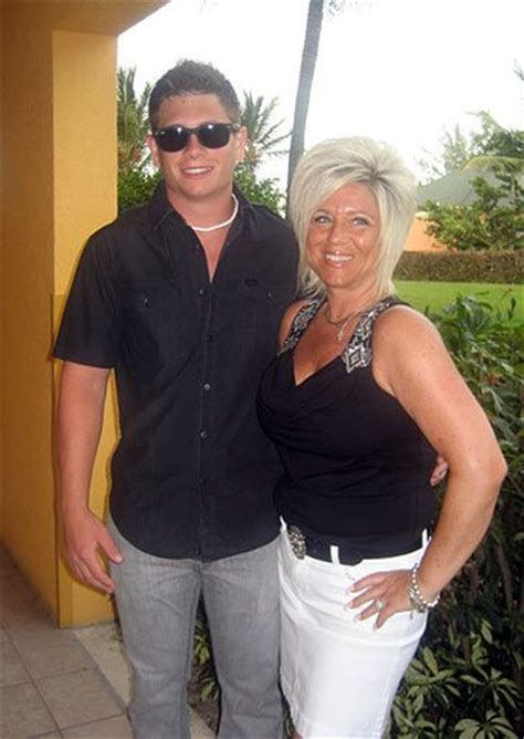 what happened to larry caputo with brain tumor larry caputo brain tumor theresa caputo husband larry