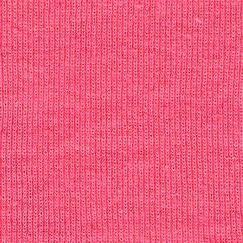 knit rib fabric nick of time textiles ltd melon rib cotton open width