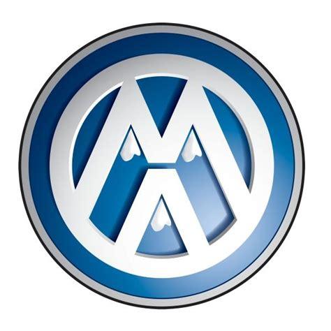 volkswagen logo volkswagen logo 2013 geneva motor