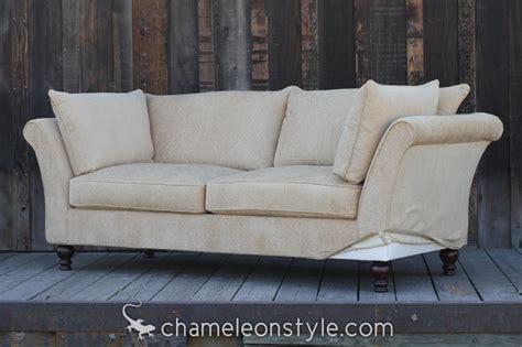 the chameleon couch chameleon sofa centerfordemocracy org