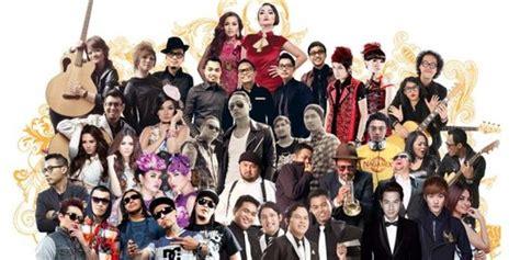Aborsi Modern Bandung Prj 2015 Bakal Jadi Kejutan Istimewa Bagi Warga Jakarta