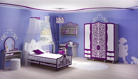 light purple bedroom ideas light purple bedroom ideas photos and video