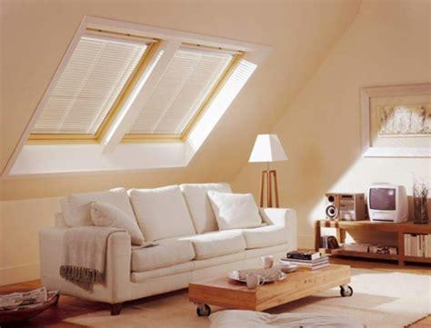 Wohnzimmer Dachgeschoss by M 246 Chten Sie Ein Traumhaftes Dachgeschoss Einrichten 40