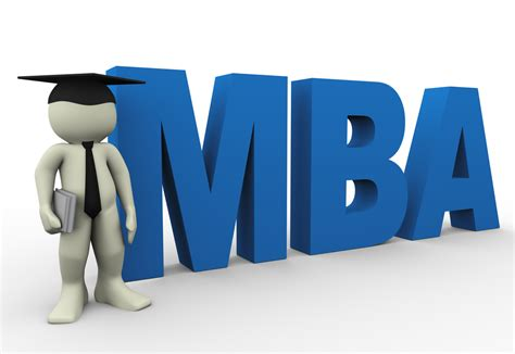 Mba From by How An Mba In Entrepreneurship Will Benefit You And Your