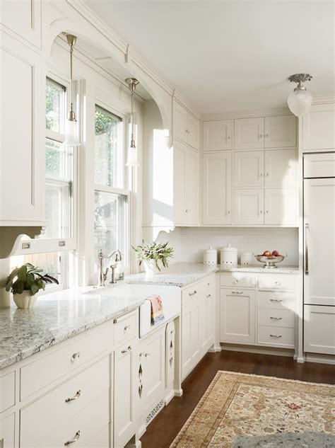 Satin Nickel vs. Oil Rubbed Bronze   How to Nest for Less?