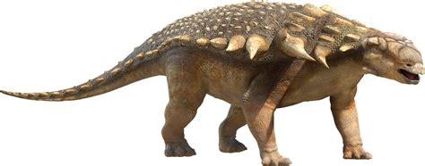 dinosaurus film wikipedia dinosaur png