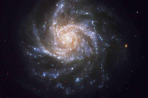 hubble telescope hubble telescope page 3 pics about space