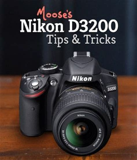 online tutorial for nikon d3200 my online guide full of personal insights and experiences