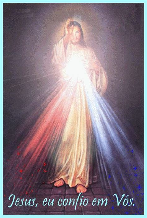 seu jorge zé do caroço download 25 melhores ideias de imagens de jesus misericordioso no