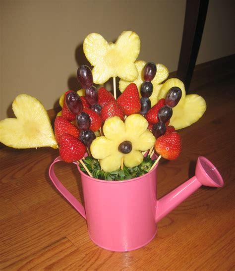 fruit bouquets fruit arrangements www imgkid the image kid has it