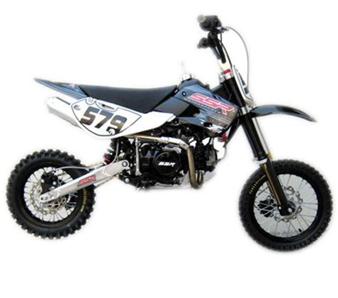 150cc motocross bikes for sale 150cc wraith dirt bike