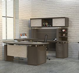 discount executive office furniture discount office furniture conference room furniture