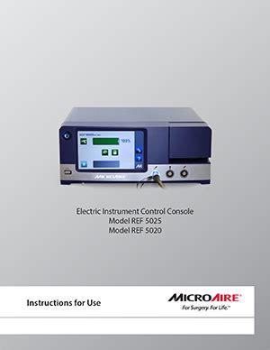 jeron intercom wiring diagram jeron door entry system