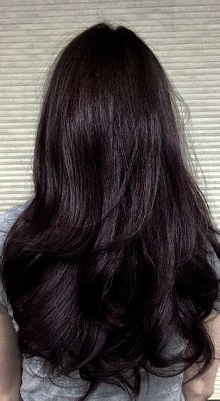 Harga Matrix Hair Color Grey best 25 grey brown hair ideas on ash hair colors