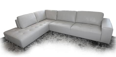 Kuka Sofas by 17 Best Images About Kuka Home On Coming Soon