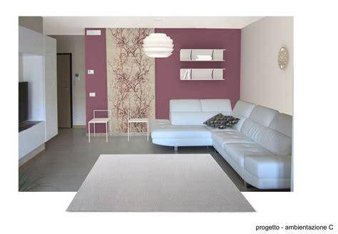 colori per pareti cucina soggiorno abbinamento colori soggiorno cucina idee per il design