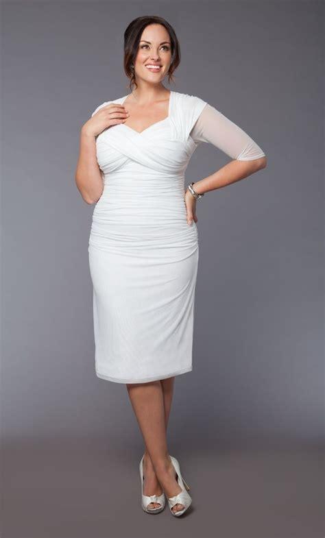 imagenes de vestidos d novia vestidos de novia para gorditas fotos y consejos vestidos