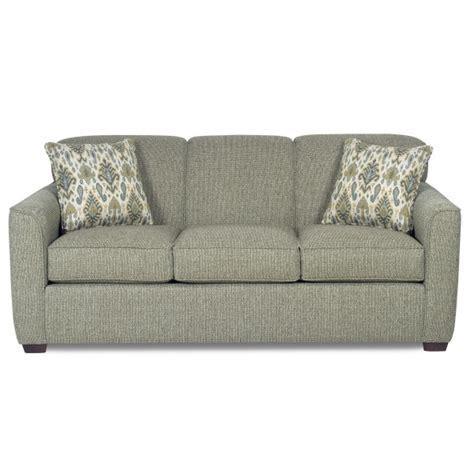 country sleeper sofa sofa 725550 hickorycraft upholstery country lane furniture