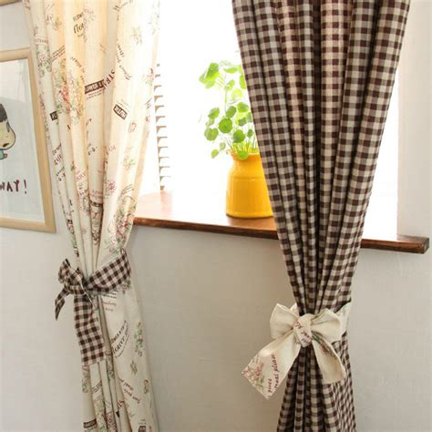 country curtains stores country curtains stores and bowtie khaki color linen fabric