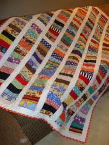 25 best ideas about scrappy quilts on scraps