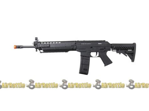 Magazine Jinggong Sig 220rds Aeg king arms 28926 sig sauer 556 metal airsoft aeg gun