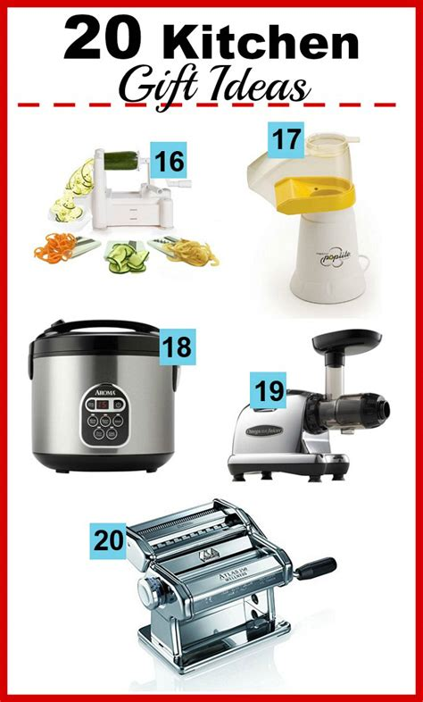 kitchen gift ideas for 20 kitchen gift ideas gift guide for busy home cooks