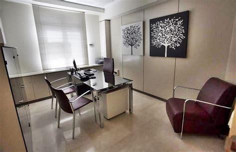 oficinas y despachos de malaga 2016 sevilla alquiler de oficinas y despachos en sevilla