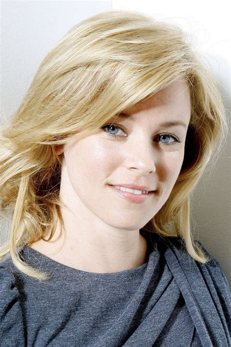 elizabetj banks elizabeth banks filmography and biography on