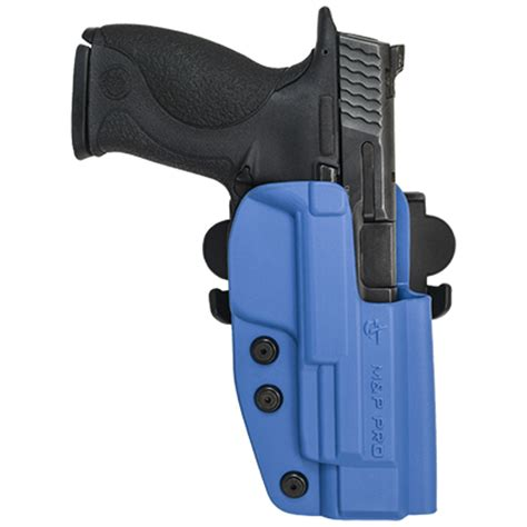 kydex accessories comp tac blue kydex holsters and accessories holstervault
