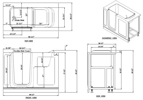 bathtub sizes india bathtub sizes india alert interior bathtub sizes or