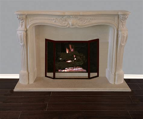 fireplace mantels los angeles classic cast fireplace mantels traditional