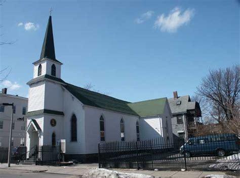imagenes cristianas de iglesias imagenes de iglesias cristianas jpg imagenes cristianas com