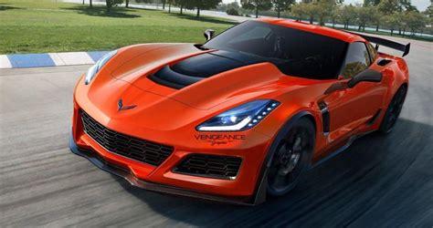 corvette c7 2018 2018 c7 zr1 rendering by vengeancegraphix corvetteforum