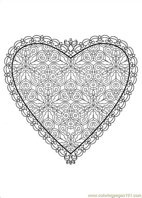 tattoo mandala fuß 16 besten ausmalbilder bilder auf pinterest mandalas
