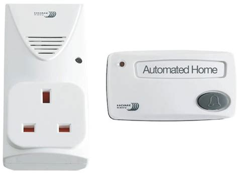 indigo home automation on the mac part 2 rfxcom the