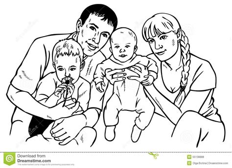 drawing for parents imagini pentru family drawings family drawings