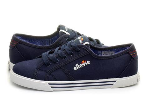 ando sneakers and02 ellesse shoes ellesse ela171267 02