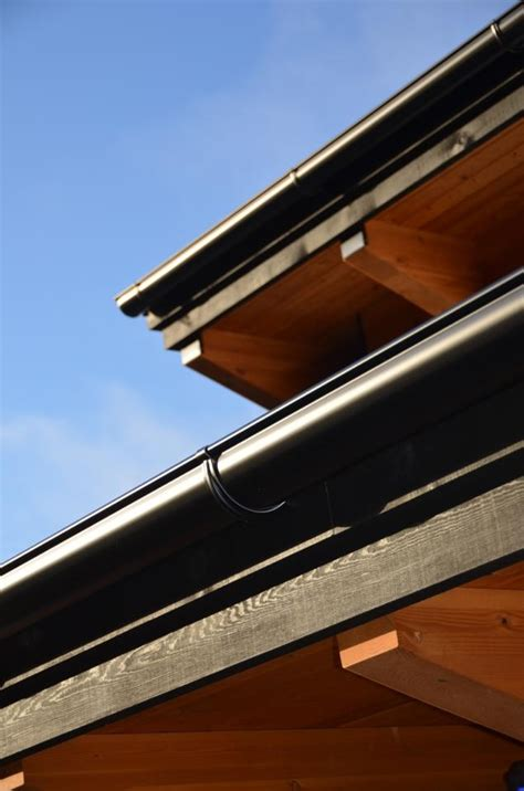 j e custom home designs inc 16 best images about beautiful homes custom gutter work