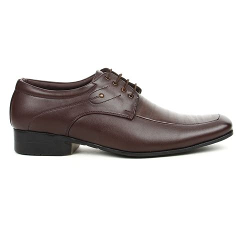 liberty shoes for footwear s shoes formal shoes liberty