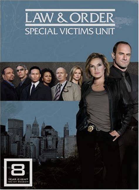 law order special victims unit tv show watch online pictures photos from law order special victims unit