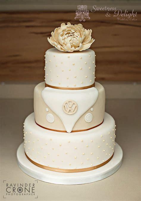 die besten 17 ideen zu mehrst 246 ckige torte auf