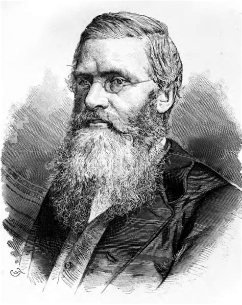 Alfred Russel Wallace Biografi alfred russel wallace the scientist biography facts and quotes