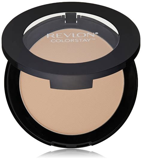 Revlon Compact Powder revlon colorstay cr 232 me makeup